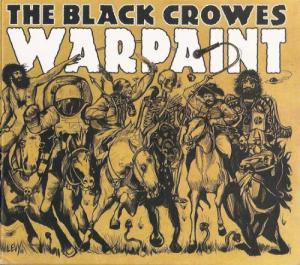 crowes-warpaint1