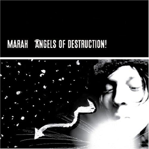 marah-angels