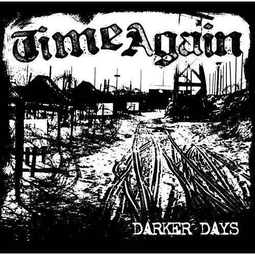 time-again