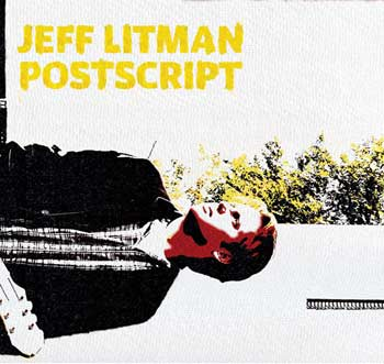 jeff-litman