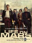 life_on_mars-tv