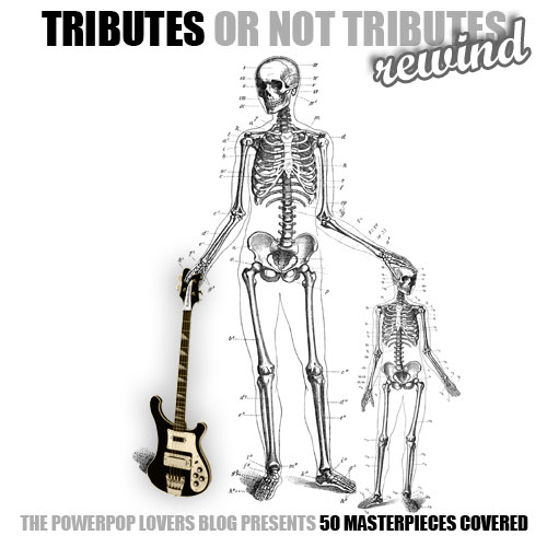 Bone Up on these great covers