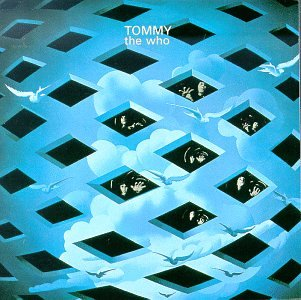 Forty years afterwards, it still sounds great