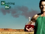 Bryan Cranston is awesome. Actually started late Spring but will re-run this Summer.