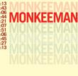 Monkeeman_DEF.indd