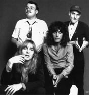 Cheap Young Trick