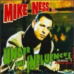 ness influences