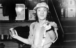 Steve Marriott Boy Howdy