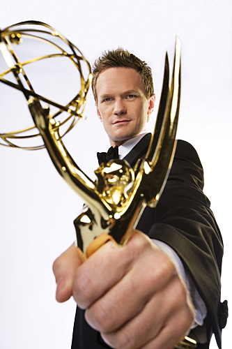 http://drbristol.files.wordpress.com/2009/09/neil-patrick-harris-2009-emmys.jpg