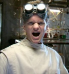 Neil Patrick Harris Dr Horrible