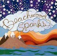 beachwood_sparks