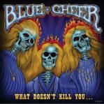 Blue Cheer