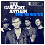 gaslight anthem 59 sound