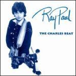 Ray Paul Charles Beat