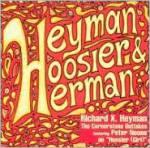 Heyman Hoosier Herman