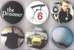 prisoner buttons