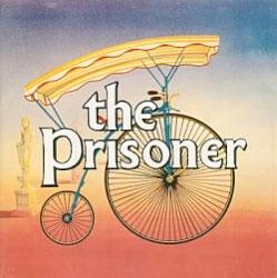 Prisoner original