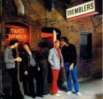 The Tremblers 1980