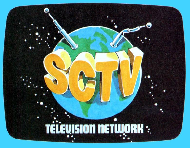 Image Result For Sctv Live
