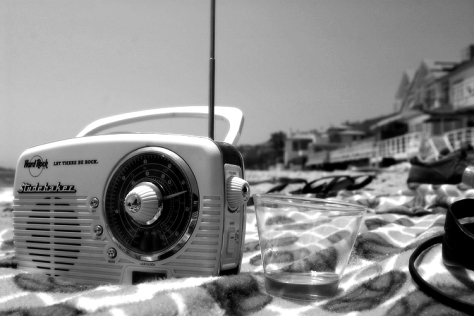 https://drbristol.files.wordpress.com/2010/11/beach-radio.jpg?w=474