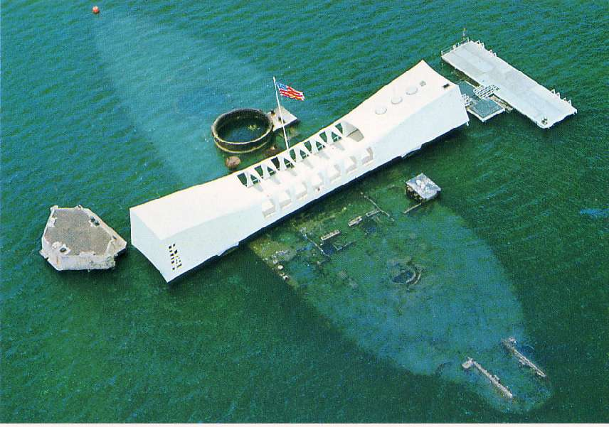 http://drbristol.files.wordpress.com/2010/12/pearl-harbor-memorial.jpg